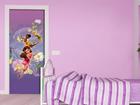 Флизелиновые фотообои Disney fairies 90x202 см ED-91051