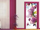 Флизелиновые фотообои Flowers in the sun 90x202 см ED-91146