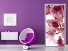 Флизелиновые фотообои Orchids 90x202 см ED-91149