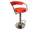 Барный стул Dresden AQ-91222