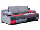 Диван-кровать с ящиком Joe Kolumbo AQ-91228