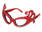 Очки для нарезки лука Dame Edna KF ID-91290