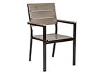 Садовый стул Monta EV-91385