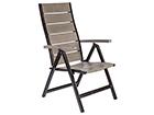 Складной садовый стул Monta EV-91392