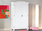Шкаф платяной Hedda AY-91394
