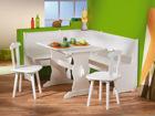 Кухонный уголок Donau AY-91414