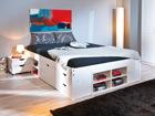 Комплект кровати