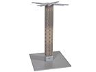 Ножка для стола EV-91576
