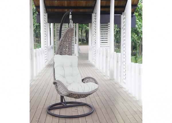Кресло-гамак Tempio с каркасом EV-91678