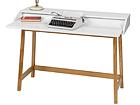 Рабочий стол St James Compact Desk