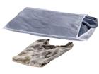 Мешок для стирки, 2 шт ET-91761