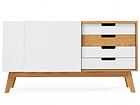 Комод Chaser Sideboard Drawer WO-91762
