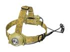 Налобный фонарь Mactronic Camo 300 лм GC-91838