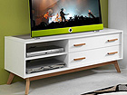 Подставка под ТВ Kensal Nordic TV Unit WO-91869
