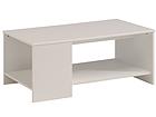 Журнальный стол Infinity белый MA-91886