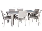 Садовая мебель Stella EV-91898