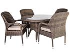 Садовая мебель Loreto EV-91907