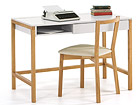 Рабочий стол Northgate Desk MEL WO-91930