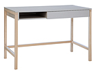 Рабочий стул Northgate Desk MEL Gray/Birch WO-91935