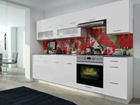 Кухня Scarlet 260 cm TF-91988