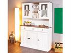 Буфетный шкаф Westerland AY-91998