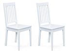 Комплект стульев Westerland, 2 шт AY-92003