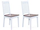 Комплект стульев Westerland, 2 шт AY-92004