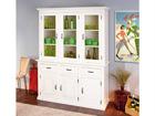 Буфетный шкаф Cassala AY-92088