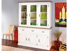 Буфетный шкаф Cassala AY-92093