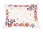Декоративная подушка из гобелена Hortensia 35x47 см TG-92113