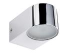Бра Sensio Madison LED LY-92187