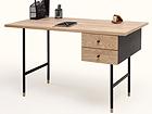 Рабочий стол Jugend Desk