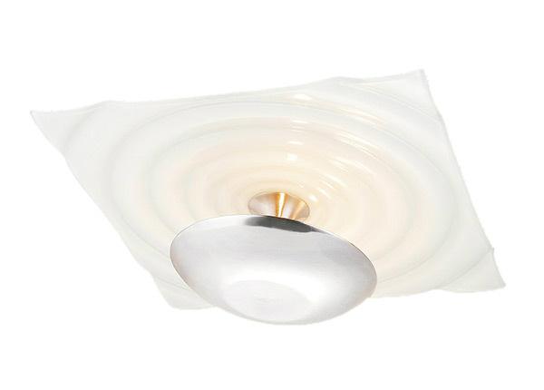Подвесной светильник Onda AA-92408