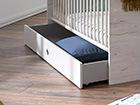 Ящик кроватный Bornholm SM-92416