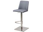 Барный стул Avanja CM-92871