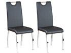 Комплект стульев Texas, 2 шт AY-92894
