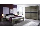 Кровать 160x200 cm, шкаф, 2 тумбы TF-92934