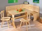 Кухонный уголок Tirol AY-92970