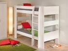 Двухъярусная кровать Dream Well 90x200 cm AY-93490