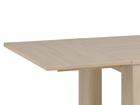 Удлиняющая панель для стола Warren MA-93542