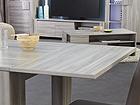 Удлиняющая панель для стола Warren MA-93543