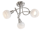 Подвесной светильник Elliott EW-93565