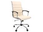 Рабочий стул Chairman 760 KB-93609