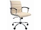 Рабочий стул Chairman 760M CM-93613