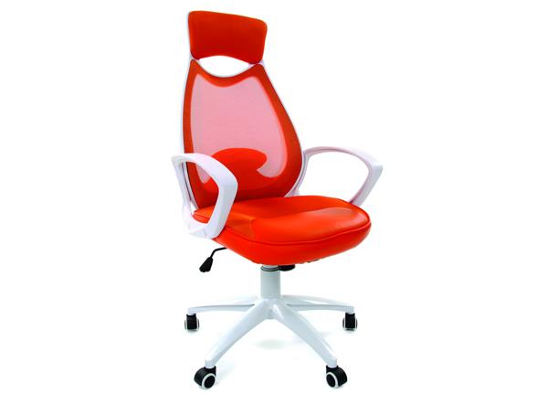 Рабочий стул Chairman 840 KB-93619