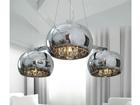 Подвесной светильник Crystal A5-93804