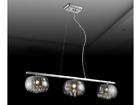Подвесной светильник Rain A5-93846