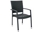 Садовый стул Wicker-3 EV-94017
