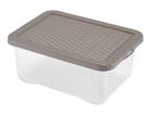 Коробка для хранения Heidrun R-Box 18 л UR-94068