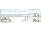 Картина Дюны 45x140 cm QA-94189
